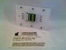 GRACE INDUSTRIES P-B9-S1RX-AB