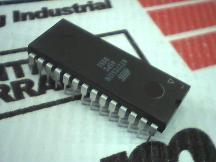 ATMEL AT27C512R-45PC