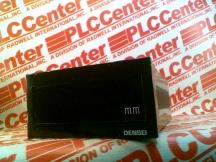 NIPPON DENSEI SDC838-U6400-10