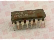 NEC UPC624D