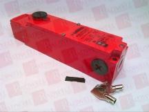 SCHNEIDER ELECTRIC XCSLF3737342