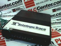 MITEL 8350-001-SDD1XX