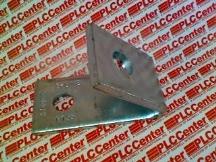 COOPER BLINE B155-SS4