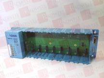 ADAM ADVANTECH ADAM-5000E