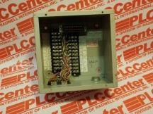 GAI TRONICS 7245-001
