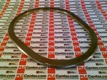 FLEXITALLIC 004127189