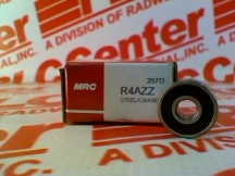 RBI BEARING R4AZZ
