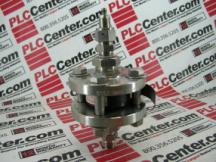 CONTINENTAL DISC 320519