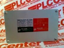 DELAVAN ELECTRONICS 320-S-00-00-00
