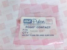 PYLON P2662AG-1C1S