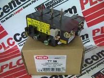 MEM TT96