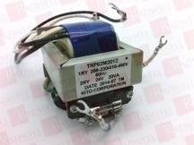 KITO CORPORATION TRF62M6011