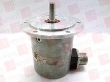 ELCIS I/C115R-1000-815-B-Z-CL-R