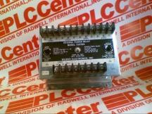 WILMAR ELECTRONICS 730-TDX