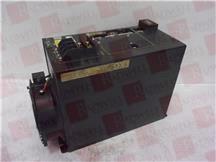 INLAND MOTOR VFS5-275-00120/2604A-015