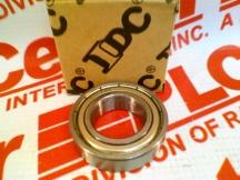 IDC USA 6005Z