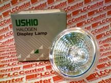 USHIO Q42MR16/FL