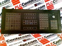 ICP PANEL TEC 855-651426