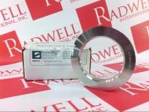 ENVIROSEAL ENGINEERING NI2500RI3687-316