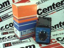 INFITEC MMR1504