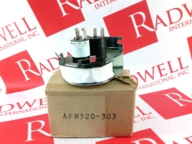 AMERICAN ELECTRONIC COMPONENTS AFM320-303