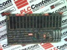 MICRO MEMORY 8086C-N16