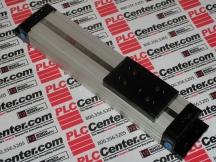 MILLER FLUID POWER SRL2M-LB-0063B-10.000-0
