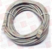 MAPLE SYSTEMS 7431-0103-25