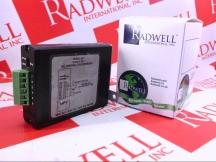 ROWAN CONTROL X54-215