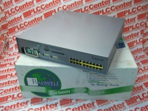 TRAPEZE NETWORKS MX-20