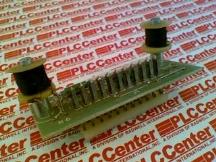 CEC CONTROLS SP14-15