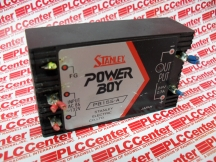 STANLEY ELECTRIC CO PB15S-A