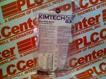 KIMBERLY CLARK HC61190