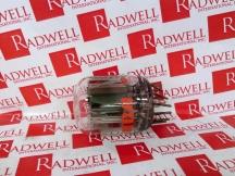 RCA 6310
