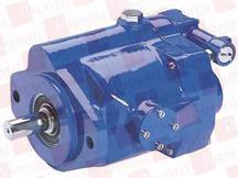SCHELLENBERG PVQ20-B2R-SE1S-20-C21-11