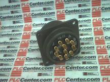 DIELEKTROL 65L339SB
