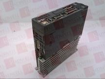 DELTA GROUP ELECTRONICS ASD-A2-0121-L
