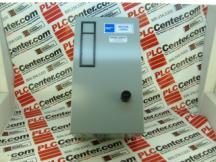 S&S ELECTRIC CAT3-43-120-52-GO