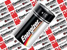 ENERGIZER E93FP-8