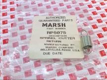 MARSH UNICORN RP5075