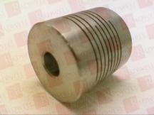 RS COMPONENTS 325-8224