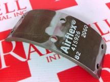 AIRFLEX 415926