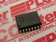 ANALOG DEVICES ADM691ARZ
