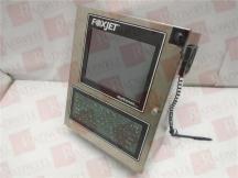 FOXJET 2465000D1
