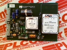 MODULAR MINING SYSTEMS INC FP105