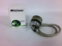 TEK ELECTRIC 755A-32-H-1000-R-HV-S3