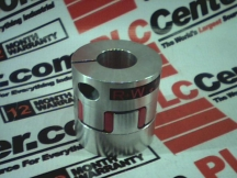 RW COUPLING TECHNOLOGY EK2/60/A/24.8/16