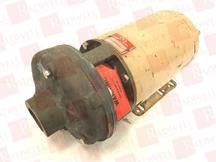 ACE PUMP CORP ACH-200-B-T0P-3PH
