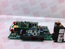 TORSPEC 5001TCPPC101CT