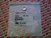 BAUMER ELECTRIC 11006510